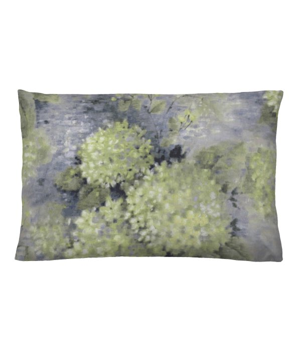 Annabelle Citrus Cushion