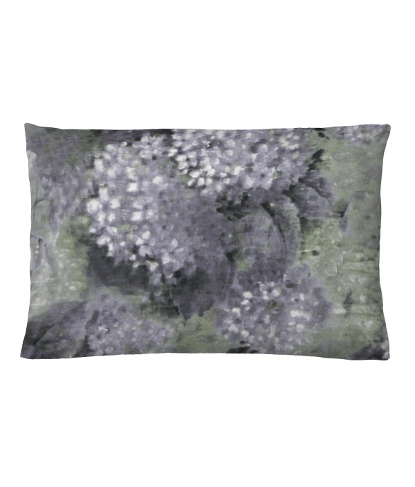 Annabelle Lavender Cushion