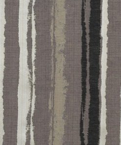 Cadiz Bronze Pencil Pleat Curtains