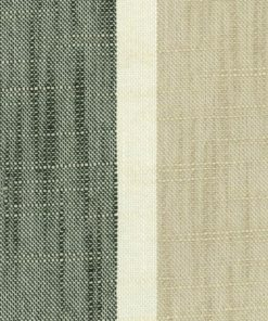 Cavendish Black Fabric Swatch
