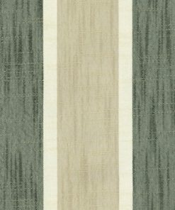 Cavendish Black Pencil Pleat Curtains