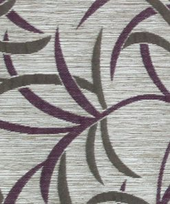 Eden Heather Fabric by the Metre