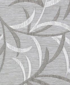 Eden Taupe Fabric by the Metre