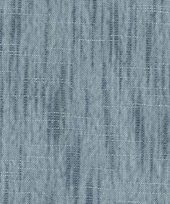 Gladstone Denim Roman Blind