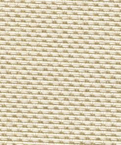 Raffia Oyster Fabric by the Metre