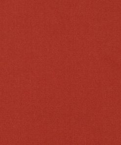 Sicily Coral Fabric by the Metre
