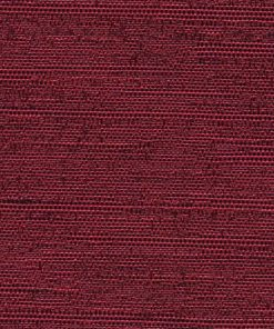 Trento Claret Fabric by the Metre