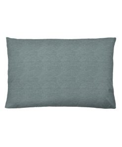 Trento Duckegg Cushion
