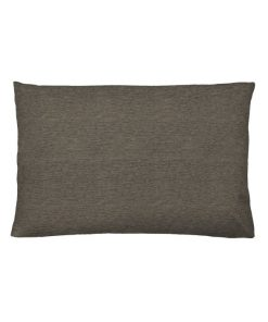 Trento Mink Cushion