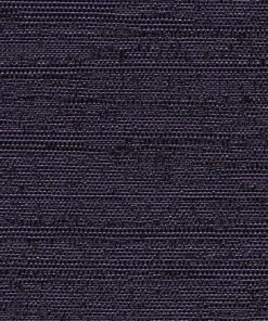Trento Plum Fabric by the Metre