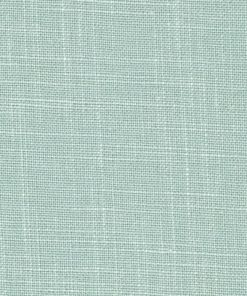 Tuscany Aqua Fabric by the Metre