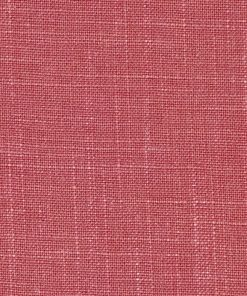 Tuscany Blush Fabric by the Metre