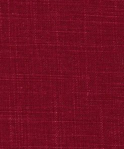 Tuscany Claret Fabric by the Metre