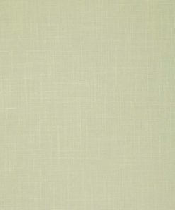 Tuscany Cream Fabric by the Metre