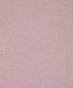 Tuscany Dusky Pink Fabric by the Metre