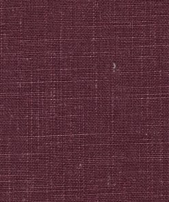 Tuscany Grape Fabric by the Metre