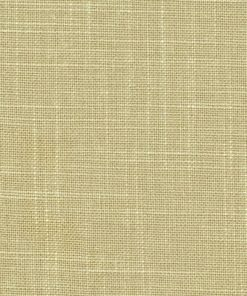 Tuscany Hessian Fabric by the Metre