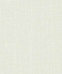 Tuscany Ivory Fabric by the Metre