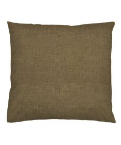 Tuscany Mink Cushion