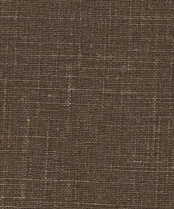 Tuscany Mocha Fabric Swatch