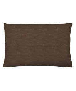 Tuscany Mocha Cushion