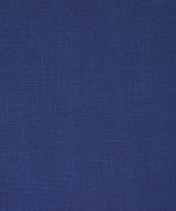 Tuscany Ocean Fabric Swatch