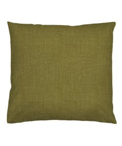 Tuscany Olive Cushion