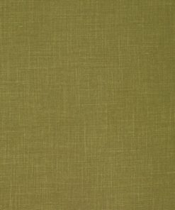Tuscany Olive Fabric Swatch