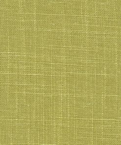 Tuscany Pistachio Fabric by the Metre
