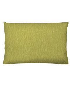 Tuscany Pistachio Cushion