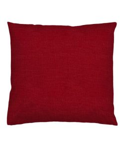 Tuscany Red Cushion