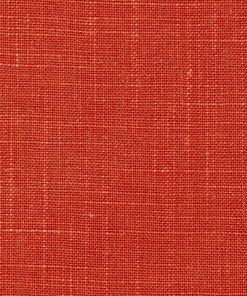 Tuscany Spice Fabric Swatch