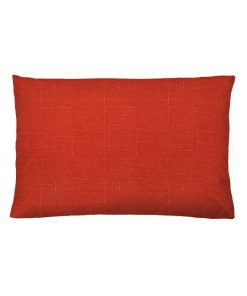 Tuscany Spice Cushion