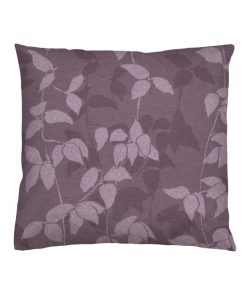 Willow Heather Cushion