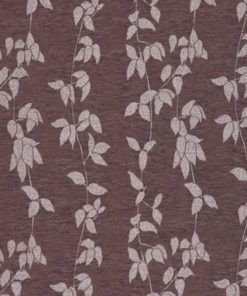 Willow Heather Fabric by the Metre
