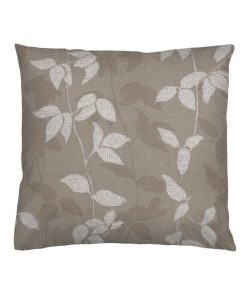 Willow Taupe Cushion