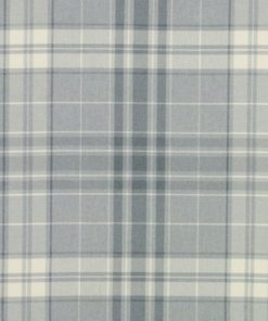 Argyle Duckegg Fabric by the Metre