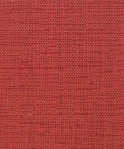 Lustre Ruby Fabric by the Metre
