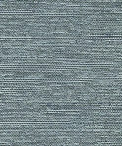 Trento Duckegg Fabric Swatch