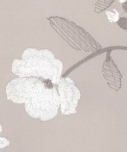 Isabel Blossom Fabric Swatch