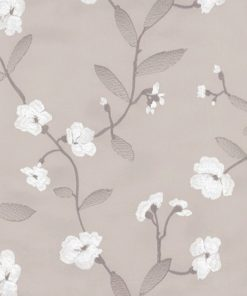 Isabel Blossom Fabric by the Metre