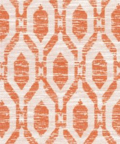 Isola Spice Fabric by the Metre