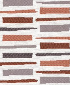 Riva Spice Fabric by the Metre