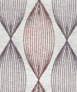 Salo Spice Fabric by the Metre