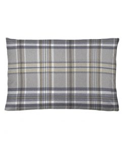 Tavistock Duckegg Cushion
