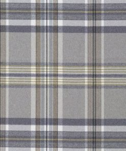 Tavistock Duckegg Pinch Pleat Curtains
