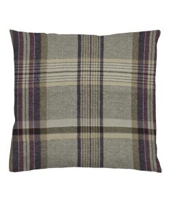 Tavistock Multi Cushion