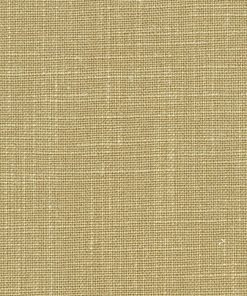 Tuscany Wicker Fabric by the Metre