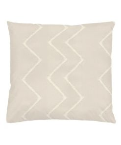 Ziggy Champagne Cushion