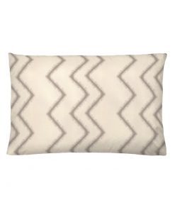 Ziggy Taupe Cushion